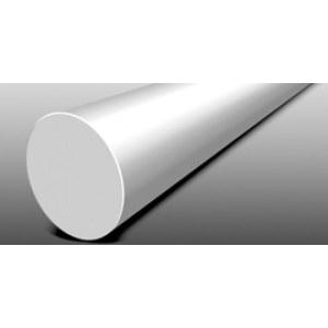 Trimmertråd Stihl 9302227; 2,7 mm x 215 m