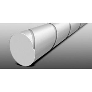 Trimmertråd Stihl 9302423; 2,7 mm x 68 m