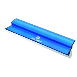 Spatel Storch 326060; 600 mm