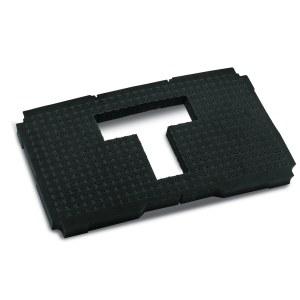Formpressad insats Tanos 80101554