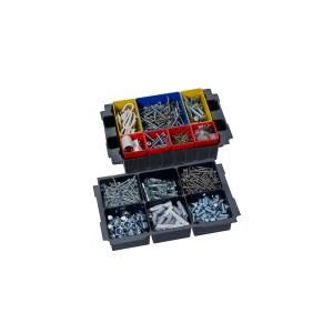 Formpressad insats Tanos 80590828