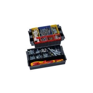 Formpressad insats Tanos 80590829