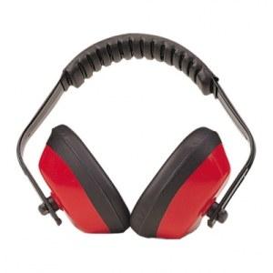 Hörselskydd Tecomec ET5135901; 27 dB