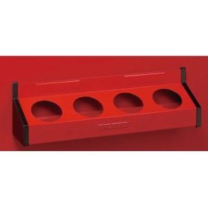 Magnethållare Teng Tools 580CM