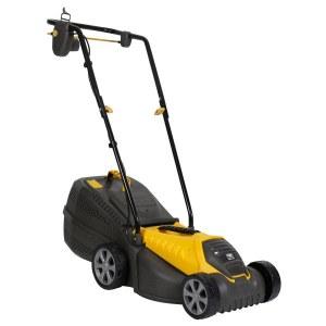 Gräsklippare Texas Smart 3200; 1200 W