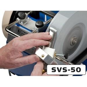 Multijigg Tormek SVS-50