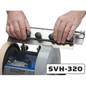 Slipjigg Tormek SVH-320