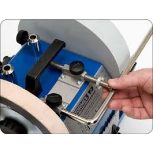 Universtalstöd med mikrojusterning Tormek US-105
