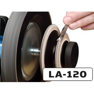 Brynsten för slipning Tormek LA-120