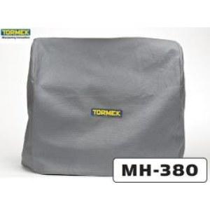 maskinhuv Tormek MH-380