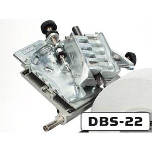 Borrningar Tormek DBS-22