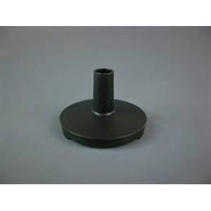 Inloppshölje för kompressorfilter Wagner 580154