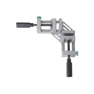 Hörnklämma Wolfcraft 3415000; 65 mm