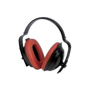 Hörselskydd Wolfcraft ''Standard''; 19 dB