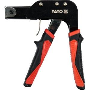 Manuell nitpistol Yato YT-51450