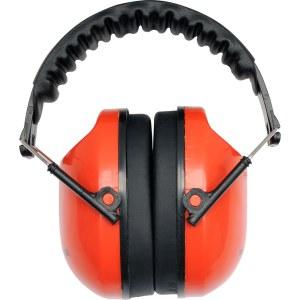Hörselskydd Yato YT-7462